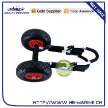 China for Kayak Trolley Hot selling products trolley sup buy direct from china manufacturer export to British Indian Ocean Territory Importers