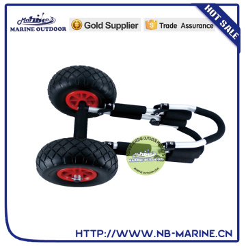 Hot selling products trolley sup buy direct from china manufacturer