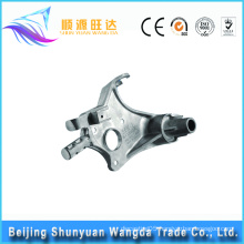 OEM car aluminum die cast auto suspension mobile spare parts accessories market