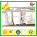 298g 1side Coated Cup Papel Branco Cor