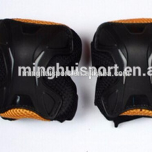 wholesale Kids and adults knee and elbow pads. sports protector 6 pcs suit roller skate protectors pads wholesale Kids knee and elbow pads. kids knee pads 4 pcs suit kids pads