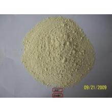 Oferta de Fábrica Alta Pureza 2-Mercaptobenzothiazole (MBT) 99% CAS 149-30-4