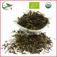 2016 Hot Sale Yunnan perda de peso longo Stick Black Tea