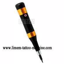 Caneta permanente da composição do eyeline do bordo da sobrancelha da tatuagem do jogo da composição da CARA 2013 nova