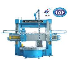 CNC-Bohr- und Fräsmaschine von CTX5235 auf Lager zum Verkauf