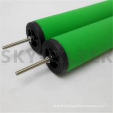 Replace Hankison Fine Filter Element (E1-44)