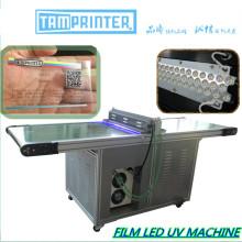 TM-LED600 Film LED Séchoir UV