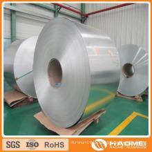 Aluminiumfolie 8011 8079 1235 zum Verpacken verwendet