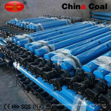 High Strength Dw Single Hydraulic Prop