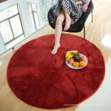 tapis de sol en caoutchouc à la maison de textile pour des enfants