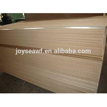 High Glossy UV Coated MDF Boards