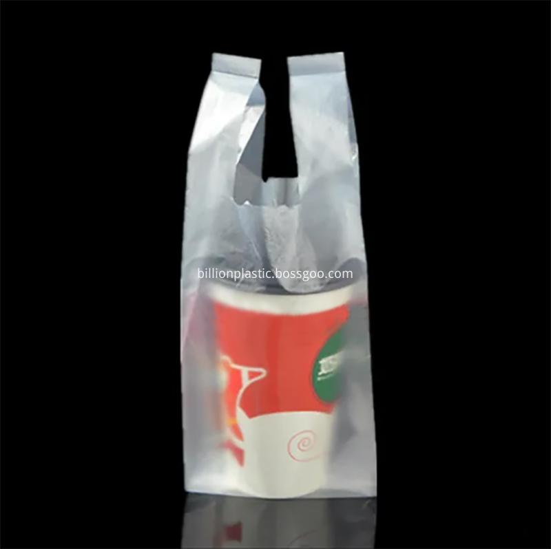 Beverage T Shirt Bag1