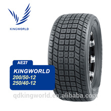 wholesale ATV tire china product