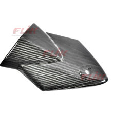 Carbon Fiber Seat Cowl for BMW S1000rr (Replacement)
