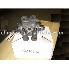 Dieselmotor Rollenkipphebel für Deutz 912 913 Parts
