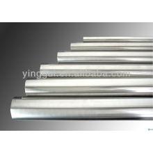 ASTM 1050 Hochwertiger Kohlenstoffstahl