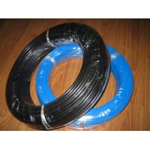 Tuyau en nylon / tuyau d'unité centrale / fil