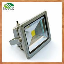 30W LED Flood Light (EB-89703)