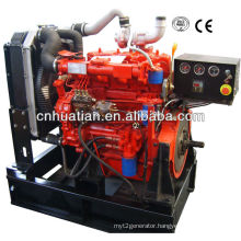 90hp Weichai diesel engine for sale