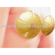 SGS proved Gold Collagen Breast Mask