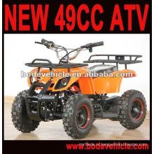 MINI 49CC ATV ДЛЯ ДЕТЕЙ (MC-301B)