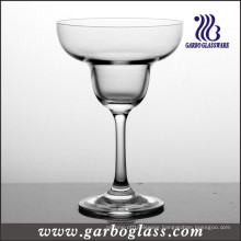 Lead Free Crystal Cocktail & Champagne Glass Stemware GB082709)