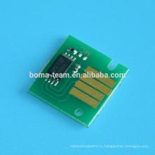 МС 05 МС-05 чернил принтера ремонт коробки чипов для Canon iPF500 iPF510 ipf5000 подачи iPF5100 широкоформатного плоттера
