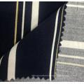 printed spun rayon sheeting 30*30/106*54 150gsm 145cm