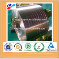 high precision lead frame copper strip c192