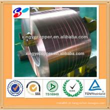 Tira de cobre C194