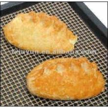 Non-stick Mesh Baking Tray