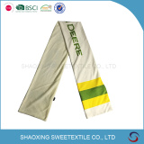 2016 Latest Design Soccer Scarf