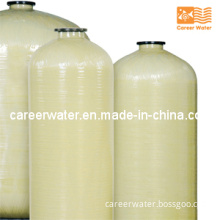 Frp Vessel, China Frp Vessel Manufacturers & Frp Vessel Suppliers