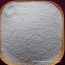 Industrial Grade Natriumbicarbonat
