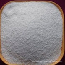 Bicarbonate de sodium de qualité industrielle