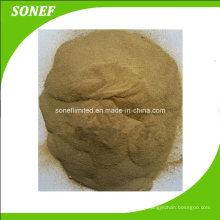 Sonef- Amino Acid Chelate Trace Element Fertilizer