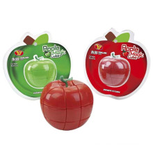 En71 Approval Apple Style Education Toys Plastic Magic Cube (10186291)