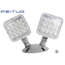 Control remoto LED cabezas, cabezas remotas
