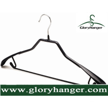 Mutilfunctional вешалка / металлическая вешалка для отображения костюм