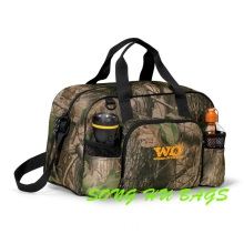 Sport Duffle Bag with Good Function Sh-8171