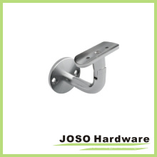 Soporte montado de la barandilla para la tubería de la barandilla (HS107)
