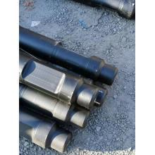 Поставщик завода запасных частей долот гидравлического отбойного молотка