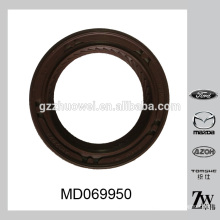 Shaft Oil Seal, Intermediate Shaft for Mitsubishi Pajero Accessories MD069950