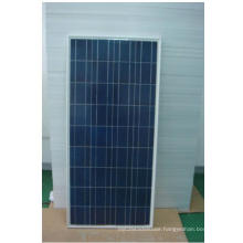 Powerwell 100W Poly Solar Panel for Solar Energy Plant!