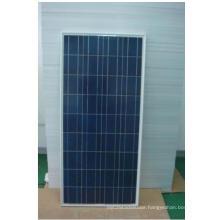 100watts Photovoltaic PV Solar Panel Module