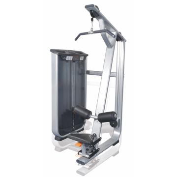 Equipement d'exercice pour gymnase commercial High Pully
