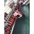 Ailipu 2200W ALP-12 Preço barato Boa quantidade Fogão elétrico de indução