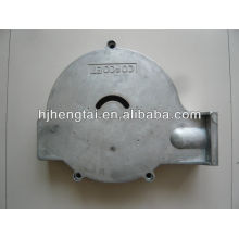 Pièces moulées sous pression en aluminium