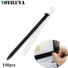Hohe Qualität Original Kunststoff Touch Stylus Stift für Nintendo New 3DS Spielkonsole Ersatz Stift