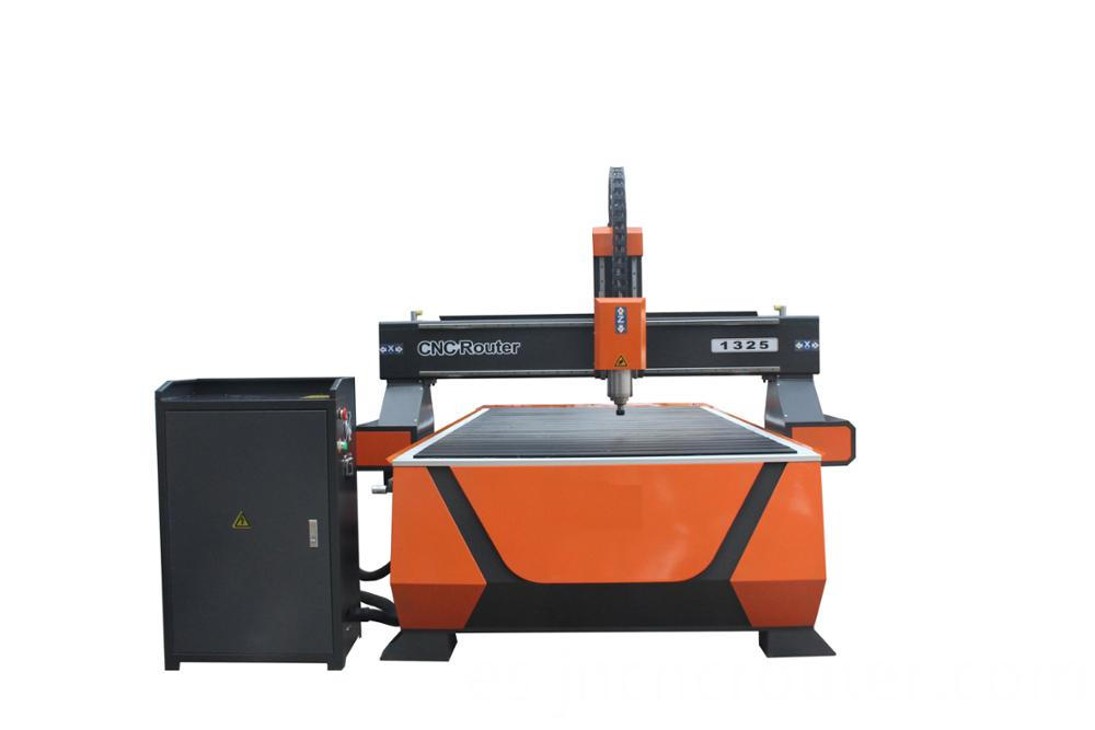 wood cnc router prices